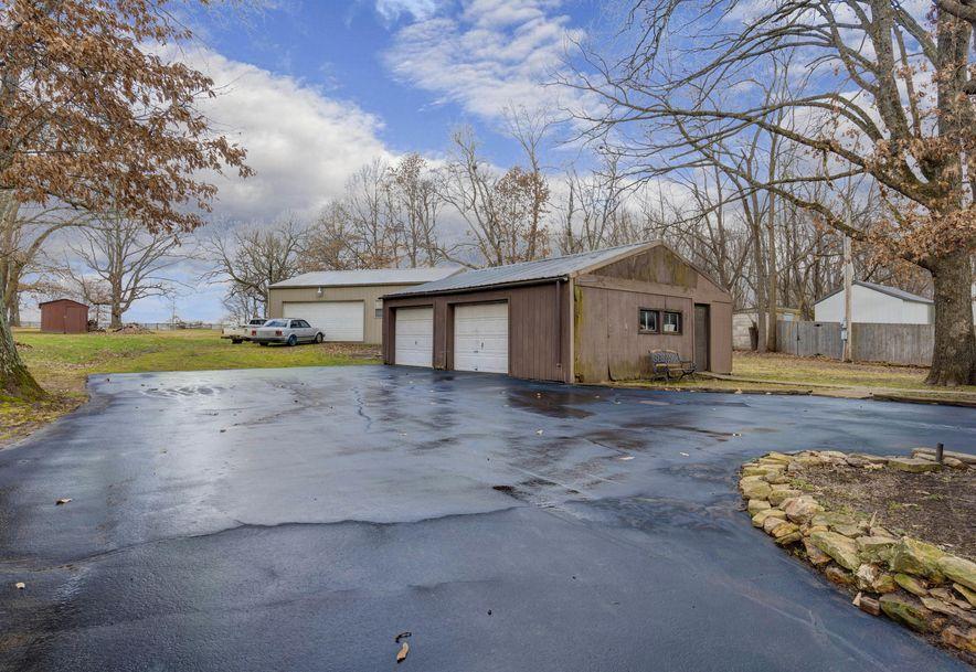 3667 South Farm Rd 223 Rogersville, MO 65742 - Photo 3