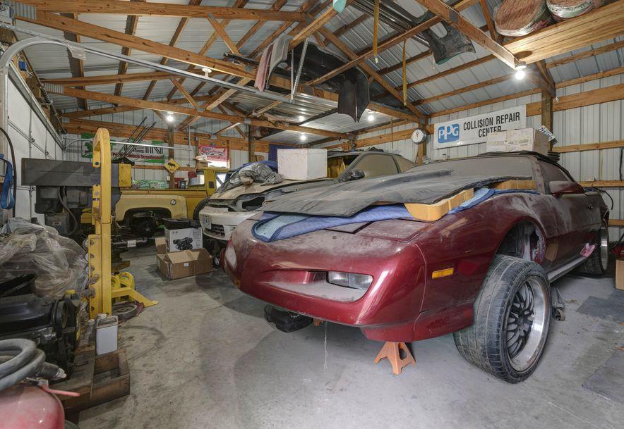 3667 South Farm Rd 223 Rogersville, MO 65742 - Photo 21