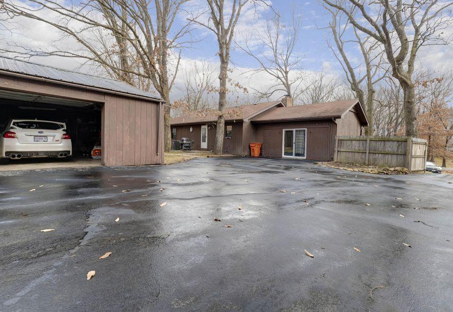 3667 South Farm Rd 223 Rogersville, MO 65742 - Photo 22