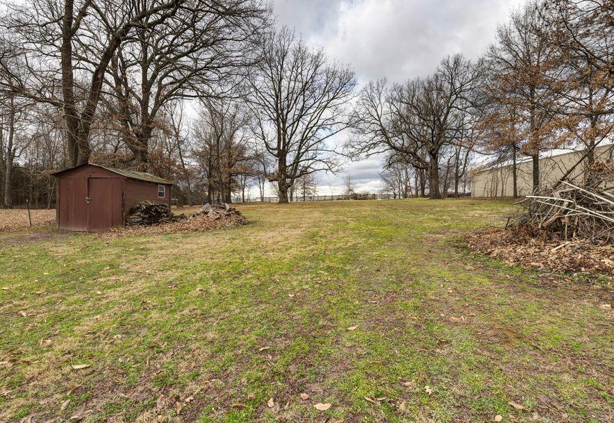 3667 South Farm Rd 223 Rogersville, MO 65742 - Photo 23