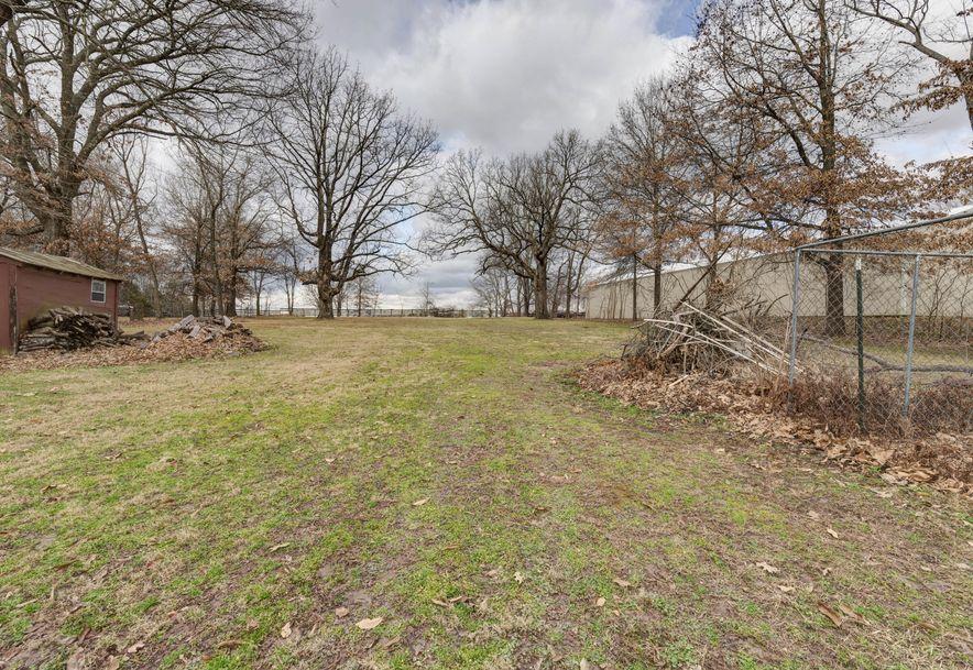 3667 South Farm Rd 223 Rogersville, MO 65742 - Photo 24