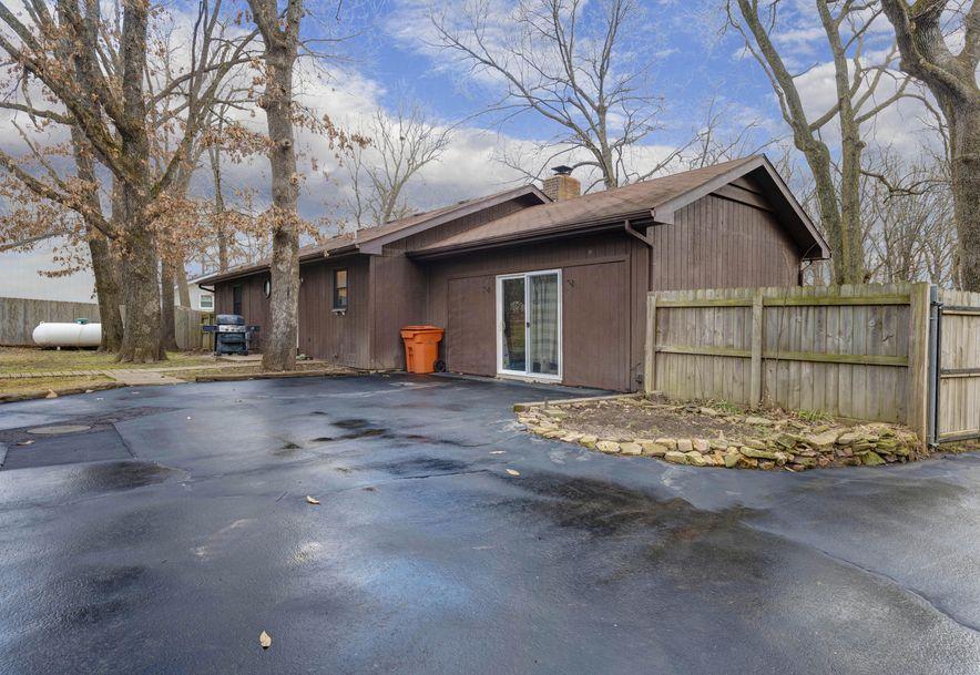 3667 South Farm Rd 223 Rogersville, MO 65742 - Photo 4