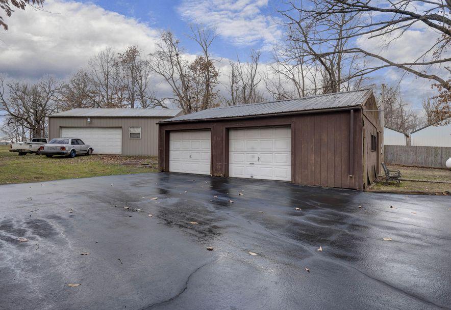 3667 South Farm Rd 223 Rogersville, MO 65742 - Photo 5