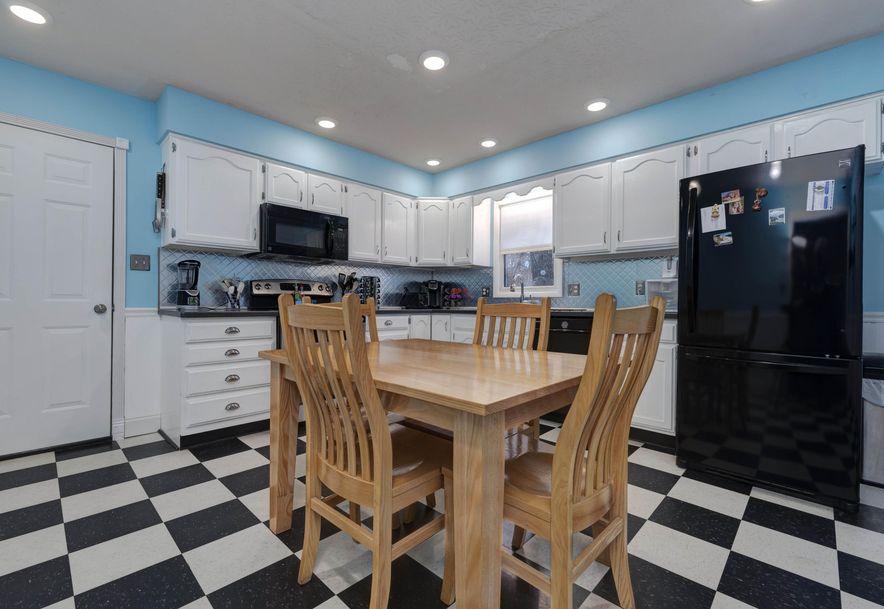 3667 South Farm Rd 223 Rogersville, MO 65742 - Photo 6