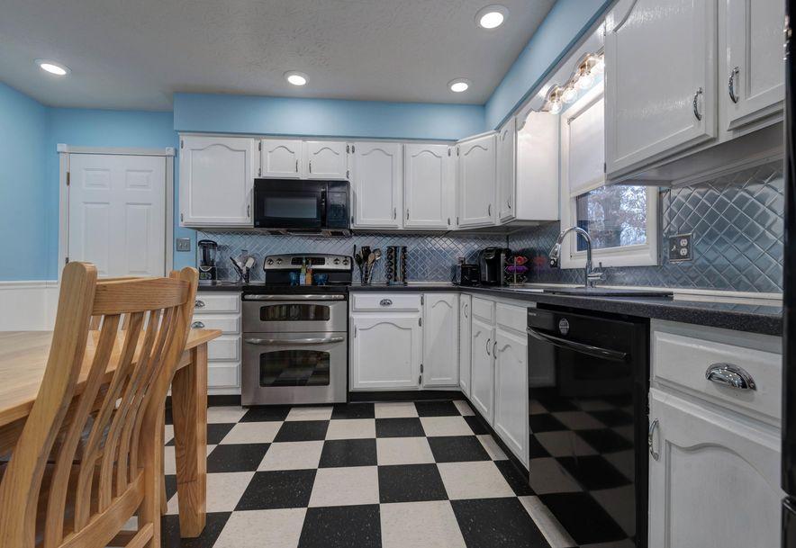 3667 South Farm Rd 223 Rogersville, MO 65742 - Photo 7