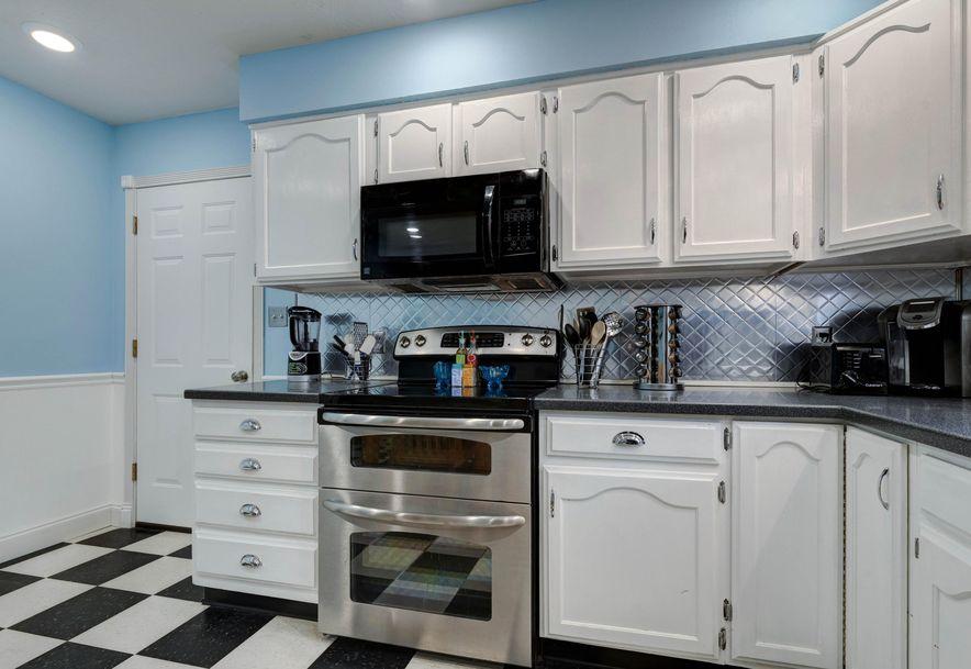 3667 South Farm Rd 223 Rogersville, MO 65742 - Photo 8