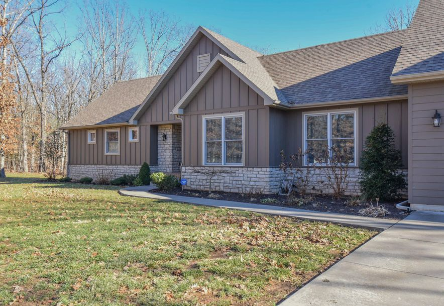 321 South Wood Road Rogersville, MO 65742 - Photo 2