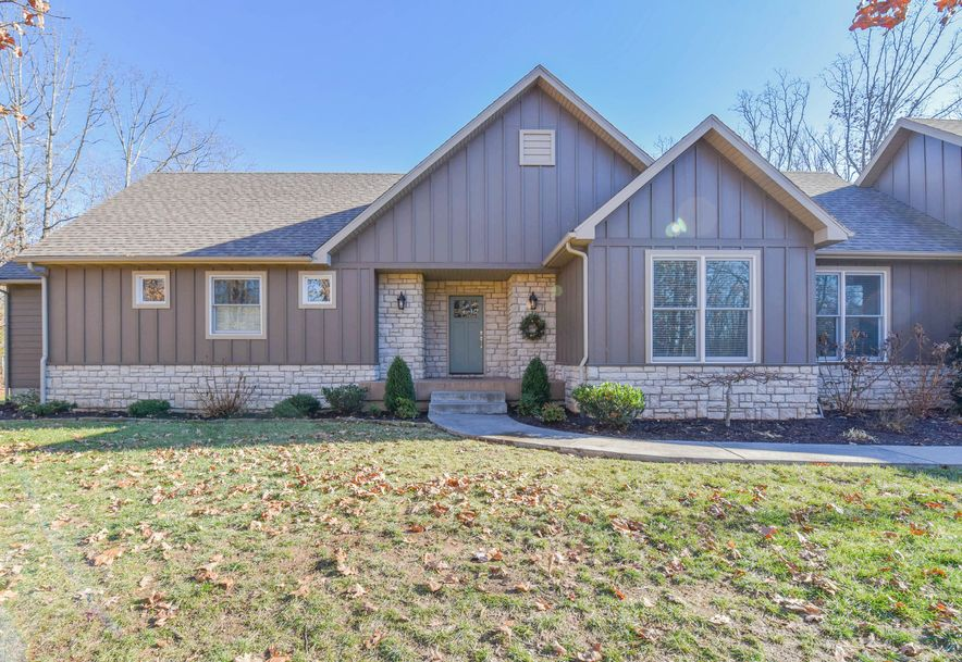 321 South Wood Road Rogersville, MO 65742 - Photo 3