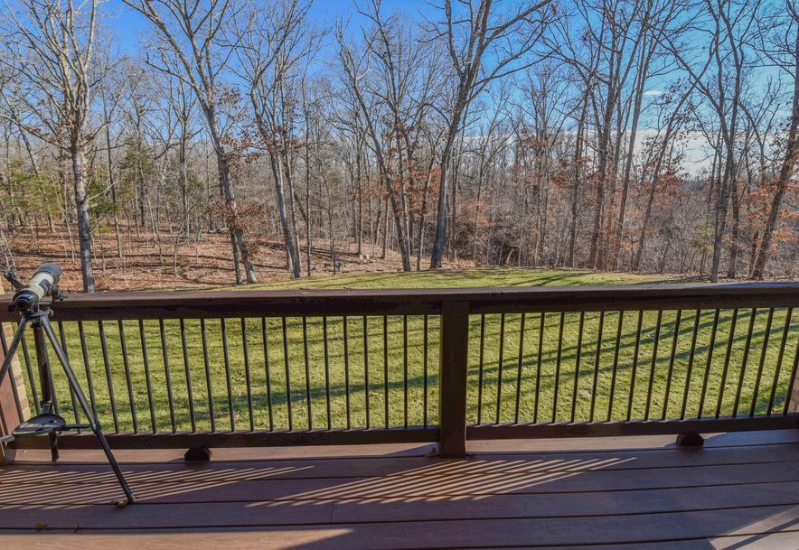 321 South Wood Road Rogersville, MO 65742 - Photo 32