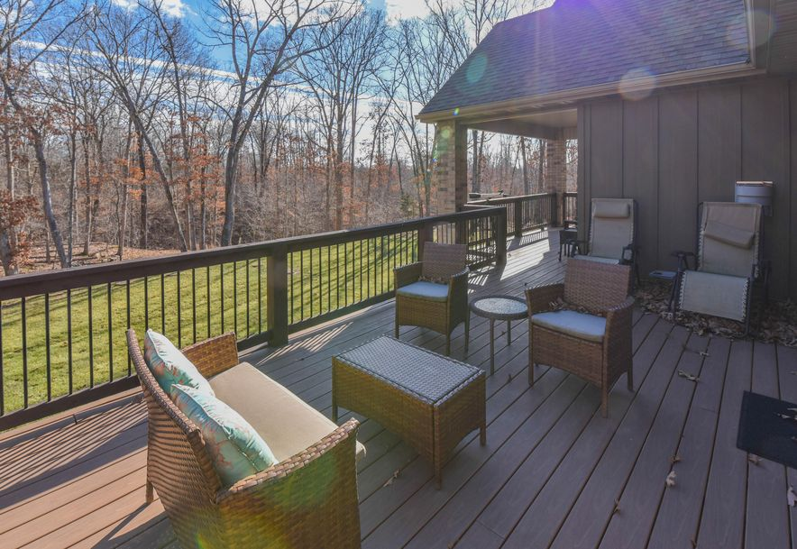 321 South Wood Road Rogersville, MO 65742 - Photo 35