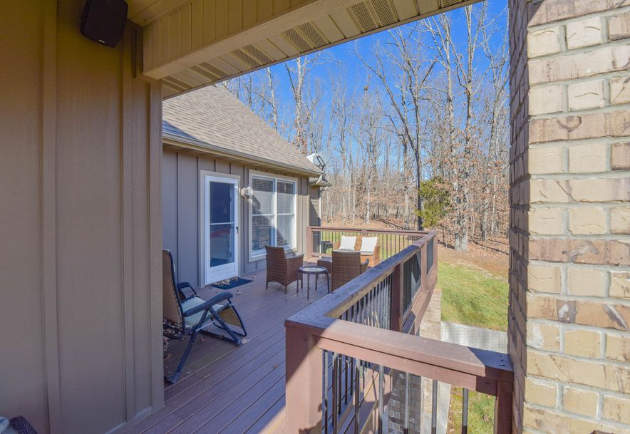 321 South Wood Road Rogersville, MO 65742 - Photo 36