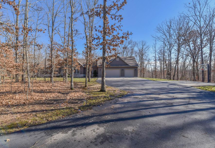 321 South Wood Road Rogersville, MO 65742 - Photo 6