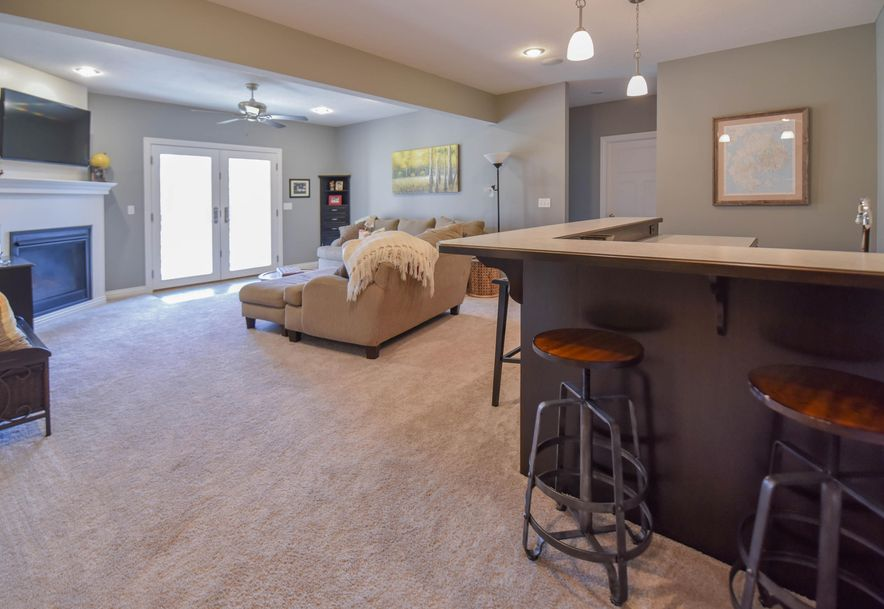 321 South Wood Road Rogersville, MO 65742 - Photo 53