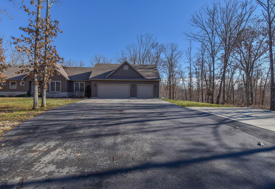 321 South Wood Road Rogersville, MO 65742 - Photo 7