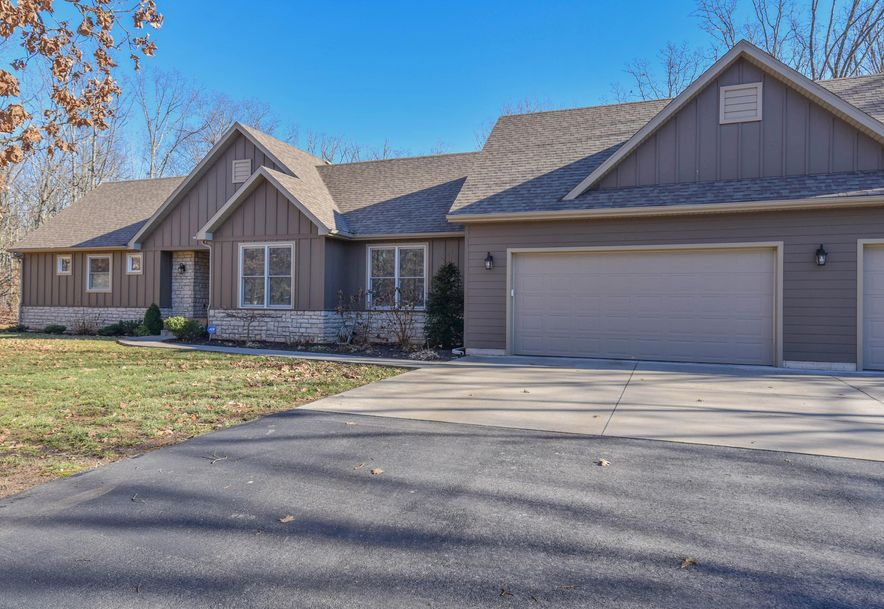 321 South Wood Road Rogersville, MO 65742 - Photo 8