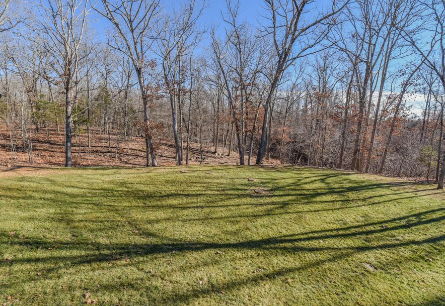 321 South Wood Road Rogersville, MO 65742 - Photo 73