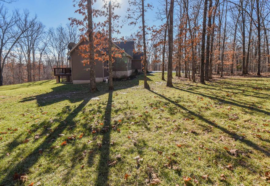 321 South Wood Road Rogersville, MO 65742 - Photo 74