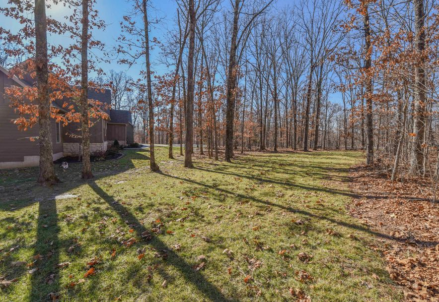 321 South Wood Road Rogersville, MO 65742 - Photo 75