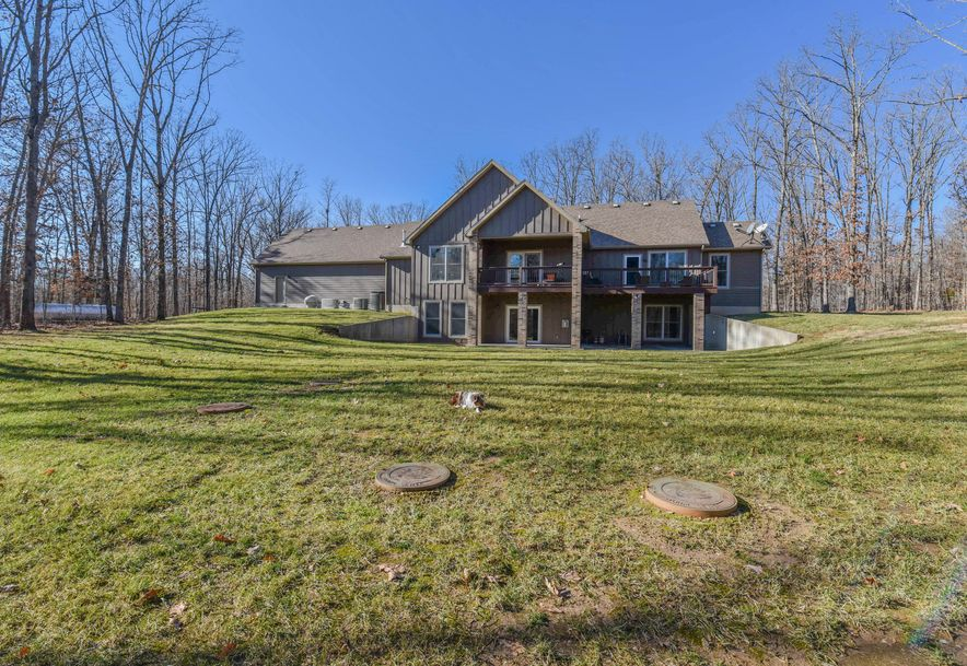 321 South Wood Road Rogersville, MO 65742 - Photo 79