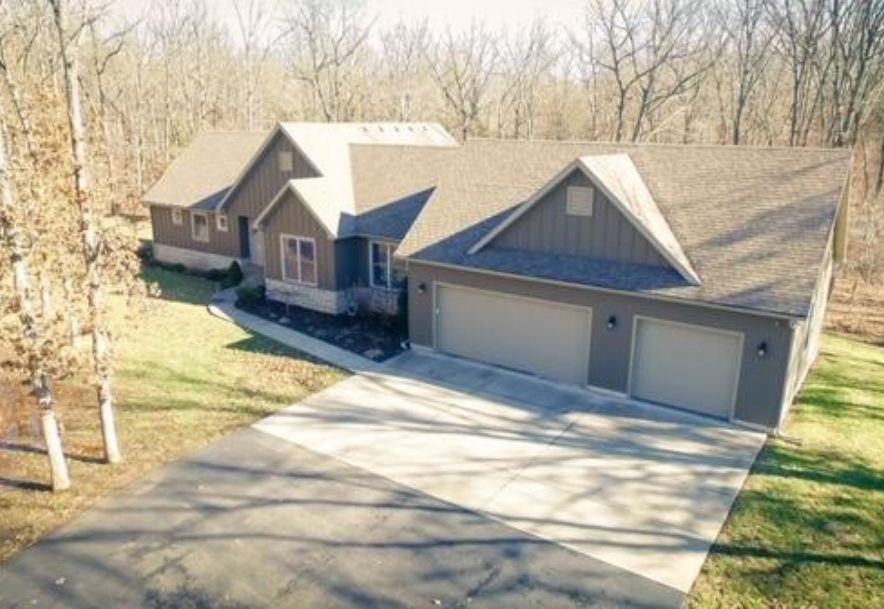 321 South Wood Road Rogersville, MO 65742 - Photo 80