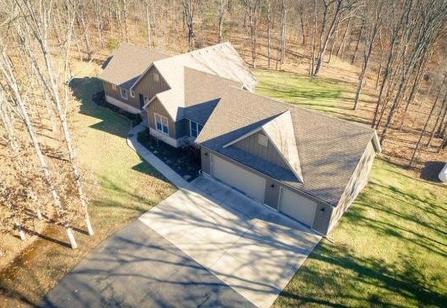 321 South Wood Road Rogersville, MO 65742 - Photo 81