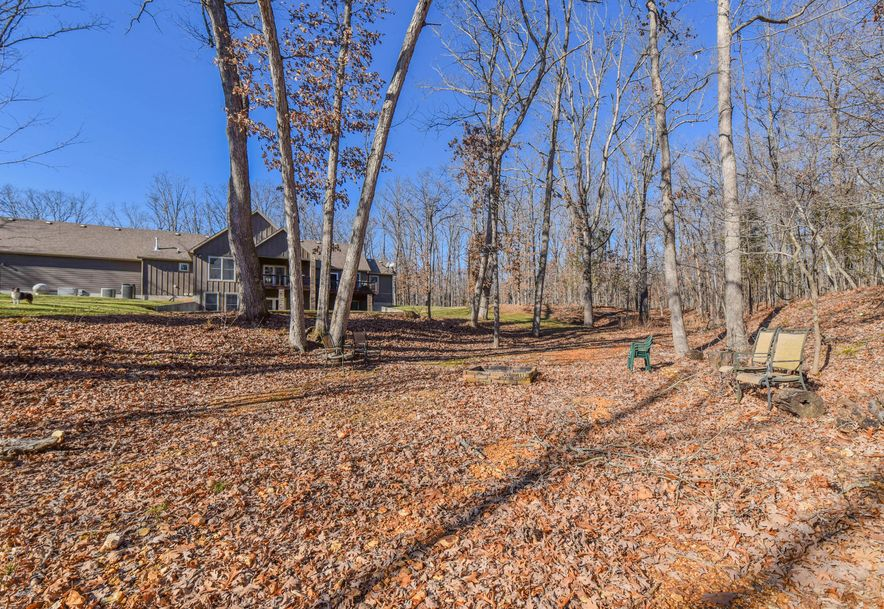 321 South Wood Road Rogersville, MO 65742 - Photo 85