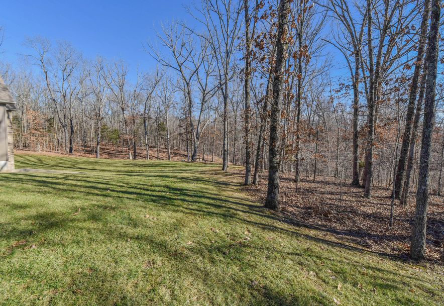 321 South Wood Road Rogersville, MO 65742 - Photo 86