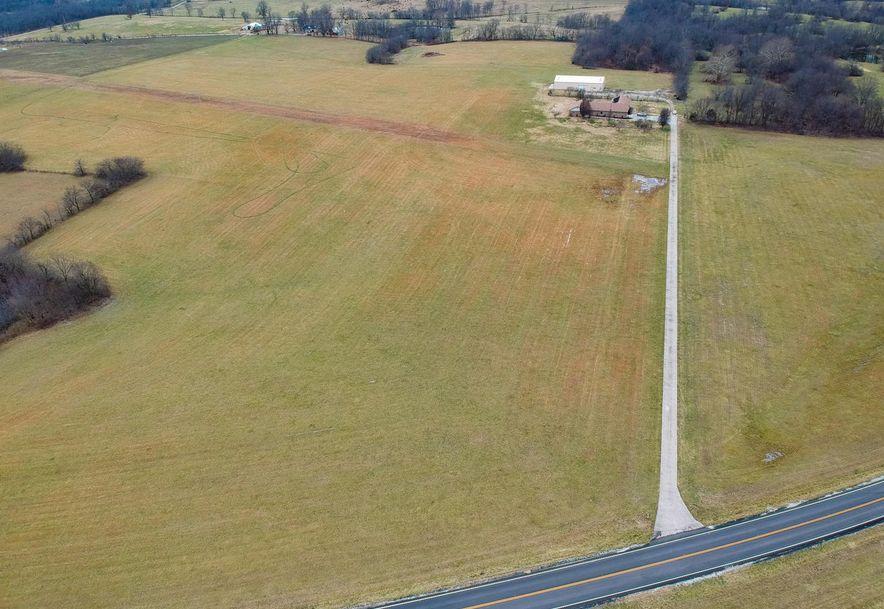 8951 North State Highway 123 Walnut Grove, MO 65770 - Photo 75