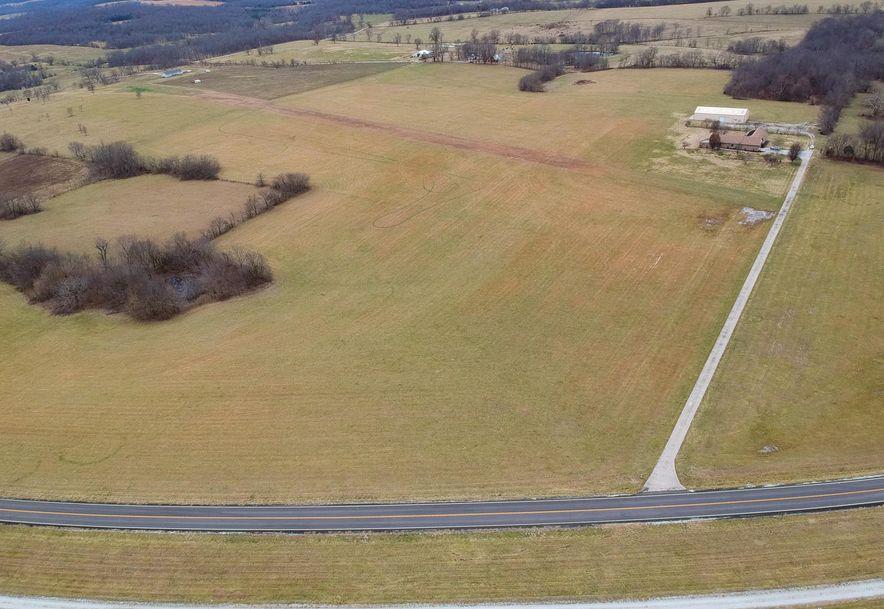 8951 North State Highway 123 Walnut Grove, MO 65770 - Photo 76