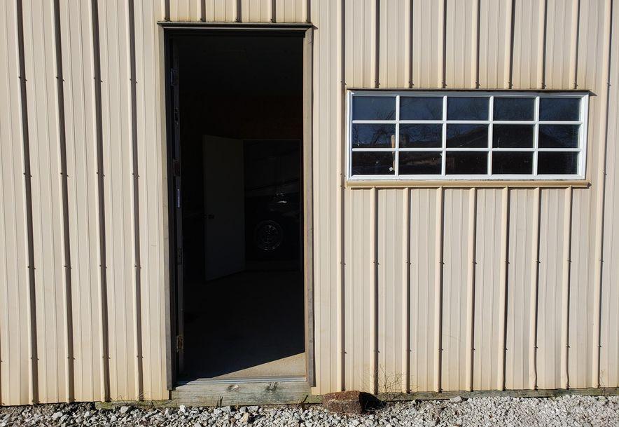 8951 North State Highway 123 Walnut Grove, MO 65770 - Photo 94