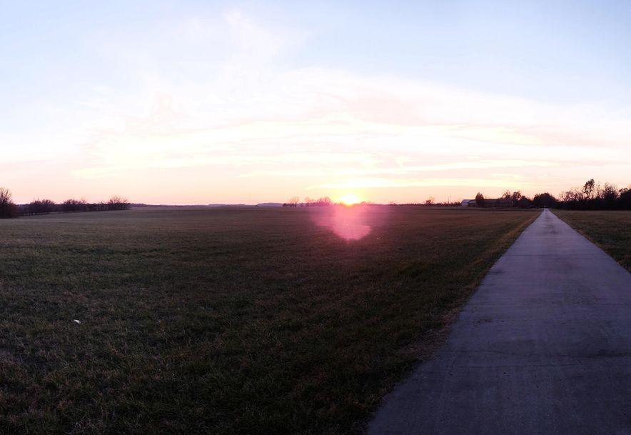 8951 North State Highway 123 Walnut Grove, MO 65770 - Photo 97