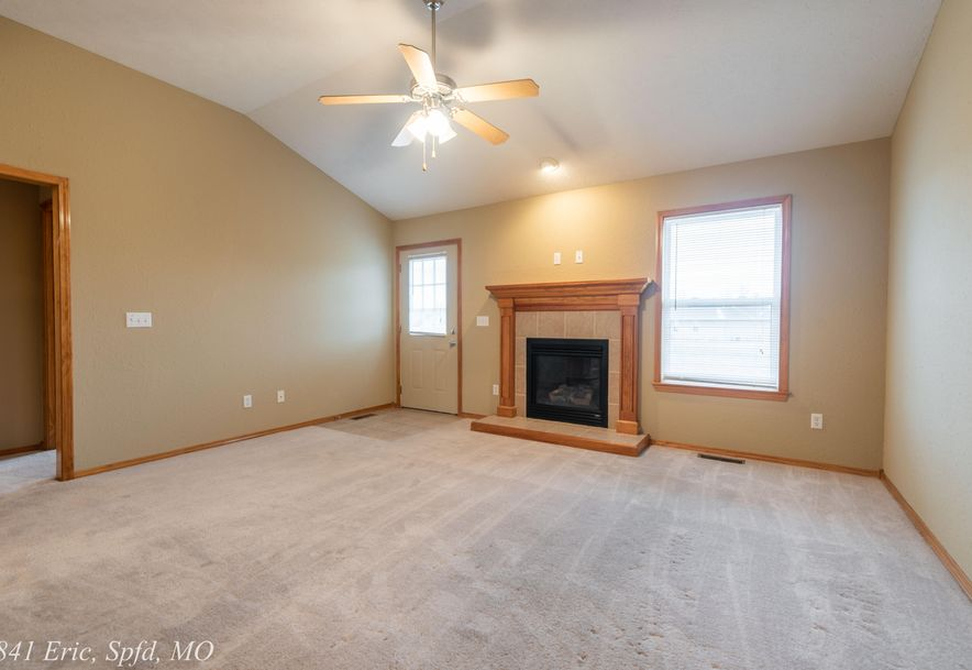 841 South Eric Street Springfield, MO 65802 - Photo 6