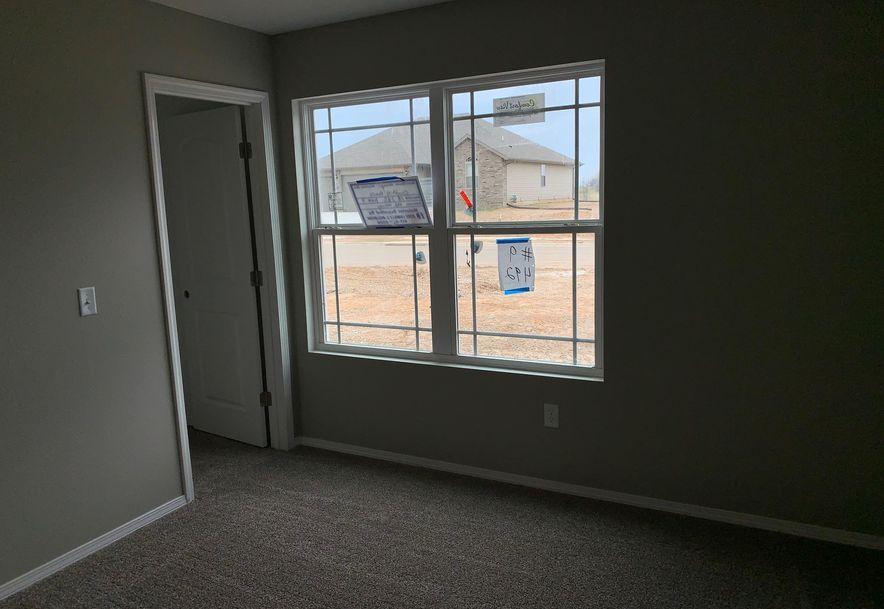492 West Melody Lane Republic, MO 65738 - Photo 6