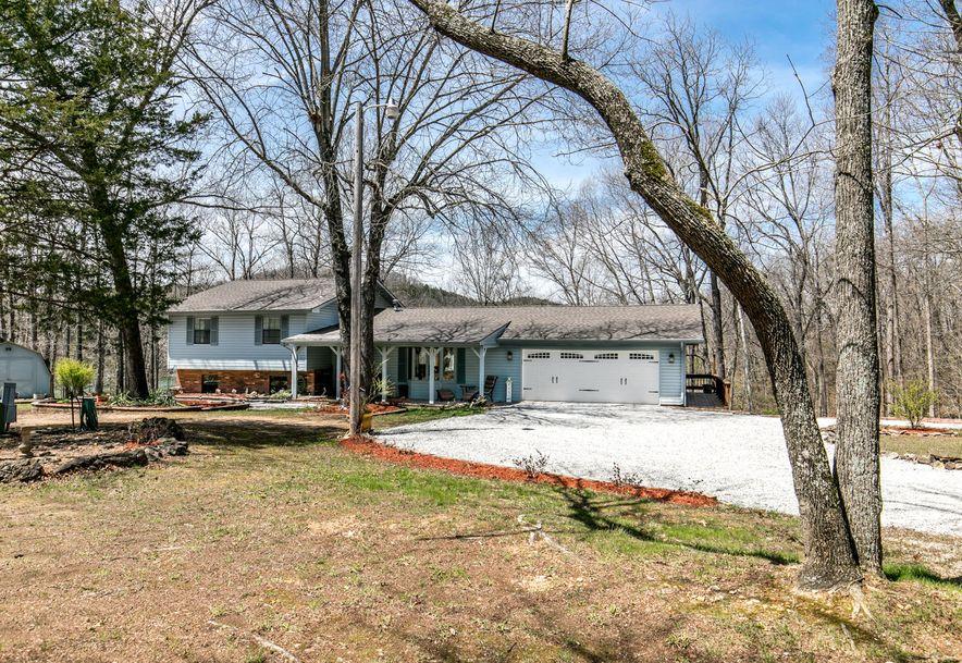 897 Turkey Tree Road Galena, MO 65656 - Photo 1