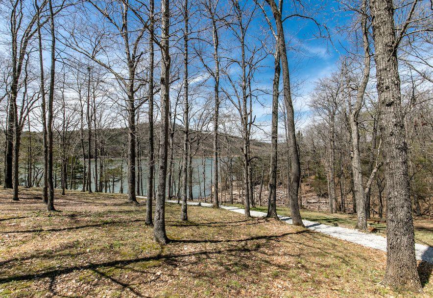 897 Turkey Tree Road Galena, MO 65656 - Photo 47