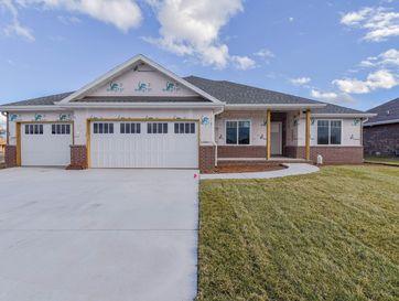 716 North Foxhill Circle Nixa, MO 65714 - Image 1