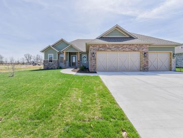 706 North Foxhill Circle Nixa, MO 65714 - Image 1