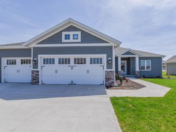 698 North Foxhill Circle Nixa, MO 65714 - Image 1