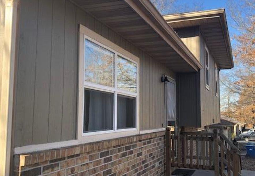 1207 South 18th Avenue Ozark, MO 65721 - Photo 2