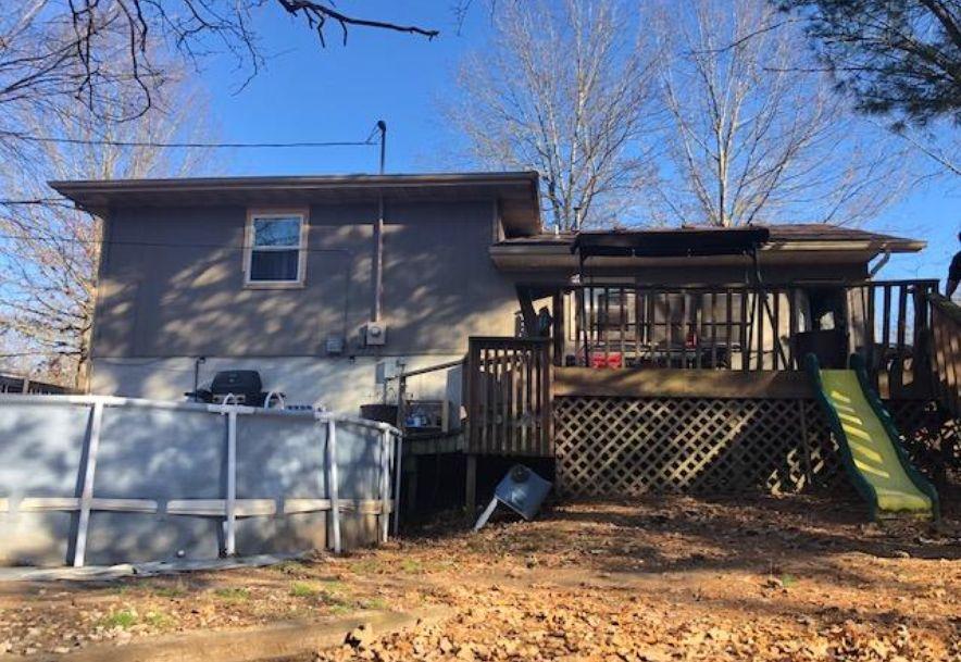 1207 South 18th Avenue Ozark, MO 65721 - Photo 3