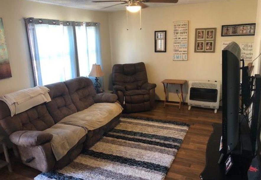 1207 South 18th Avenue Ozark, MO 65721 - Photo 6