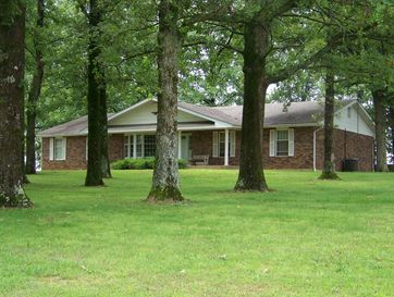 11076 County Road 6230 West Plains, MO 65775 - Image 1