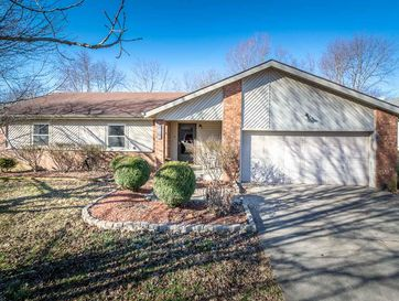 5807 South Tulip Lane Battlefield, MO 65619 - Image 1