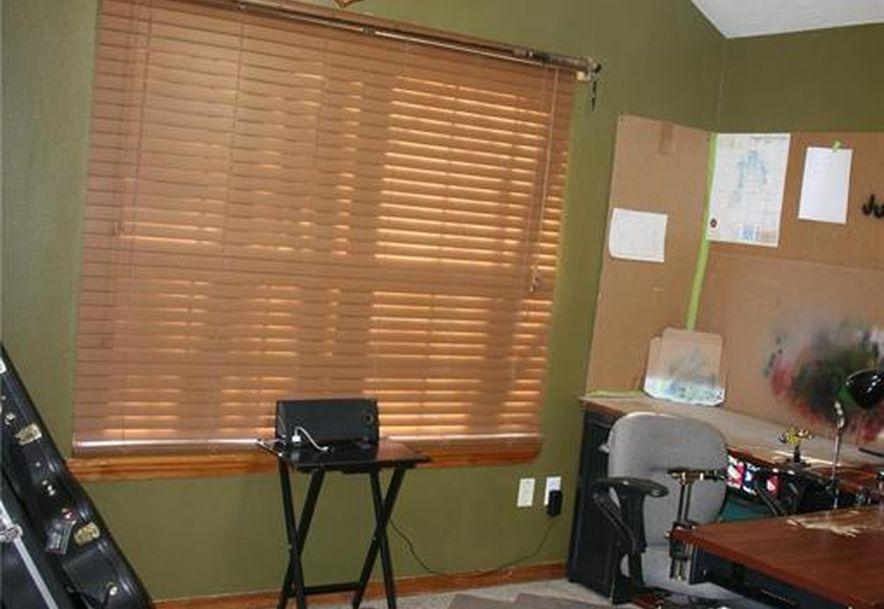 200 Tillman Rogersville, MO 65742 - Photo 14