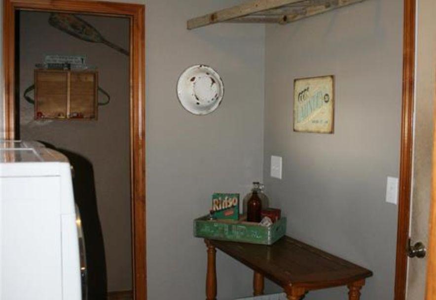 200 Tillman Rogersville, MO 65742 - Photo 15