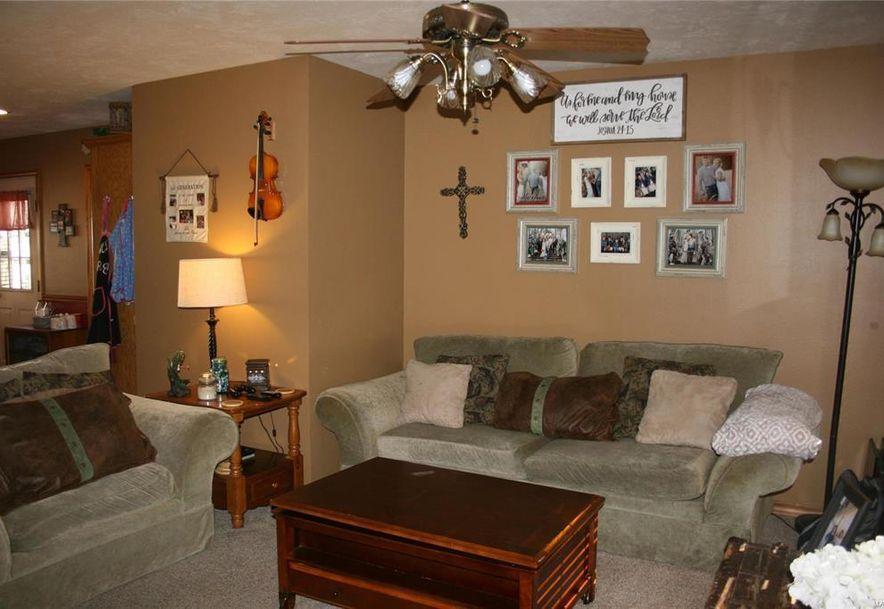 200 Tillman Rogersville, MO 65742 - Photo 4