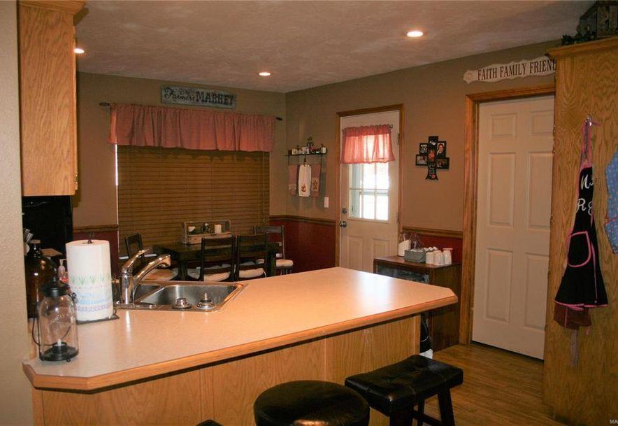 200 Tillman Rogersville, MO 65742 - Photo 6