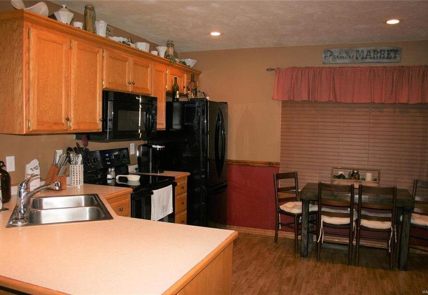 200 Tillman Rogersville, MO 65742 - Photo 7