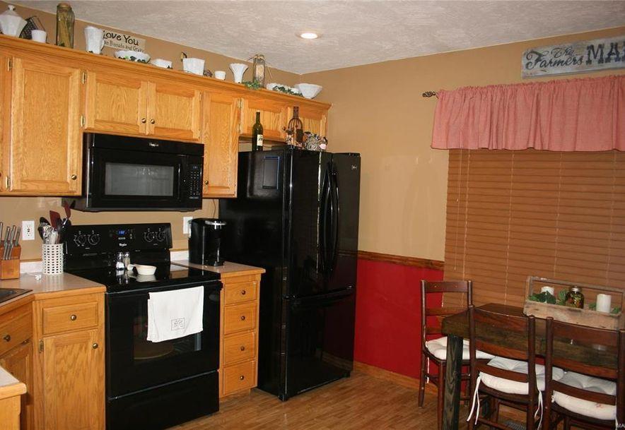 200 Tillman Rogersville, MO 65742 - Photo 8
