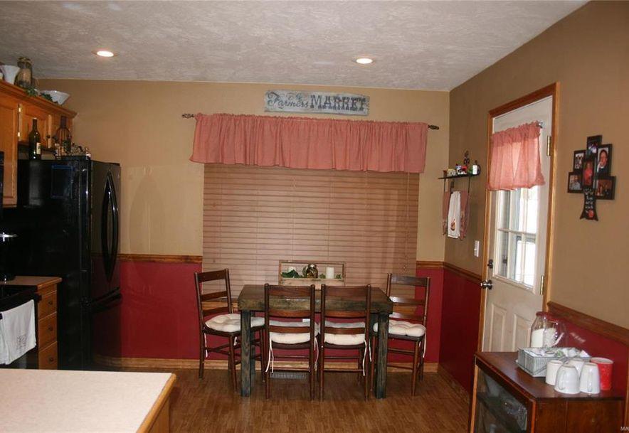 200 Tillman Rogersville, MO 65742 - Photo 9